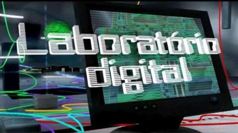 Laboratório_Digital